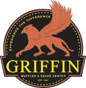 Griffin Muffler & Brake Center LLC